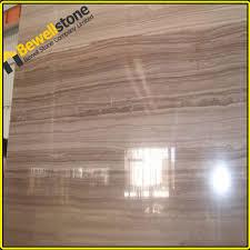 marble best price india inquiry marble tiles price