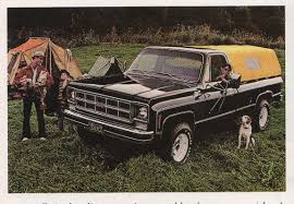 1978-gmc.jpg 2,299×1,595 Pixels   Trucks   Pinterest   GMC Trucks ... 1978gmcjpg 22991595 Pixels Trucks Pinterest Gmc Revell 857226 124 1978 Pickup Rmx857226 Toys Hobbies Sierra Ck1500 For Sale Near Cadillac Michigan 49601 Chevrolet Ck 10 Questions Chevy C10 Cargurus Truck Sale Classiccarscom Cc1073932 Classic 2500 13 Youtube Gmc K15 Grande K15 4x4 Short Bed Pickup Same Bangshiftcom Grandpa Time Capsule Barn Find A High Bought Me A Jimmy The 1947 Present 2234 Atl