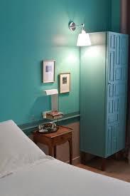 chambre bleu turquoise chambre bleu turquoise et beige chaios com