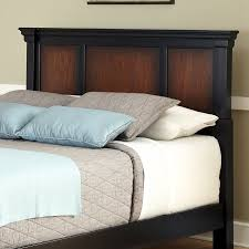 Ana White Rustic Headboard by California King Headboards With Samuel Lawrence Furniture Tan