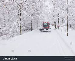 Snow Ski Tracks For Trucks - Best Truck 2018 Suzuki Carry Minitruck On Tracks Youtube Powertrack Jeep 4x4 And Truck Manufacturer Tank For Trucks You Can Get Treads For Your Vehicle Lamborghini Huracan With Rubber Snow Rendered Tire Through Stock Photo Image Of Track 60770952 Custom Right Track Systems Int Winter Proving Grounds Product Testing Services Smithers Rapra Ken Blocks Raptortrax Is A Snowmurdering Supertruck Land Rover Defender Satbir Snow Tracks Made By Dajbych Krkonoe Buy The Snocat Dodge Ram From Diesel Brothers