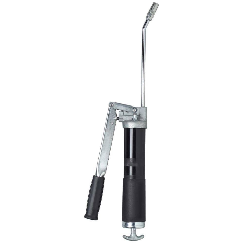 Plews 30-480 The Ultimate Grease Gun - 14oz