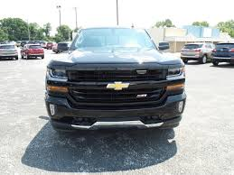 2019 Chevrolet Pickup Trucks Awesome 2018 Vehicles For Sale Near ... Awesome Amazing 1965 Chevrolet C10 Stepside Chevy C 10 Pickup Trucks Backgrounds Sf Wallpaper Monster Accsories And Truck 8 Year Strategy Today Automobile Trendz Wb690 Wheel Balancer Youtube In Balancers For Eahrobert 2014 Builds Lift Lower Level 2018 Dodge 2017 Easyposters Used 2019 Ram 1500 Redesign Price People Are Awesome Trucks Amazing Truck Around The World