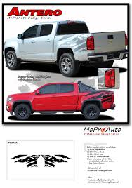 ANTERO : 2015-2019 Chevy Colorado Rear Bed Graphic Truck Decal ... Truck Charges Through Police Line Graphic Video Youtube 19 Vintage Truck Graphic Black And White Download Huge Freebie Tailgate Decals Fresh 2x Side Stripe Decal Graphic Body Kit Vehicle Vector Racing Background Shopatcloth Ford F150 Wrap Design By Essellegi 2018 For 2xdodge Ram Logo Sticker Rear 2015 2016 2017 Gmc Canyon Bed Stripes Antero American Flag Flame Car Xtreme Digital Graphix Phostock Livery Abstract Shape Hot Sale Universal Sports Stickers Auto 42017 Chevy Silverado Shadow 3m Vinyl Graphics