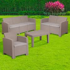 Affordable Modern Outdoor Furniture, Table & Chair ... Empty Plastic Chairs In Stadium Stock Image Of Inoutdoor Antiuv Folding Stadium Seatstadium Chair Woodsman Ii Chair Coleman Outdoor Caravan Sport Infinity Zero Gravity Lounge Active Red Garden Grey Amazoncom Yxhw Folding Portable Beach Details About 2 Lweight Travel Patio Yard Antiuv Outdoor Bucket Seatingstadium Textaline Fabric Camping Beige Brown Interior Theme To Bench Sports Blue Rows Chairs At An Concert Audience Seats