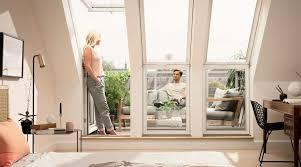 6 tipps den dachgeschoss grundriss optimal planen mein