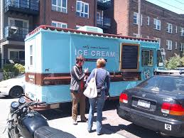 100 The Ice Cream Truck Song Molly Moon Ice Cream Truck Playing A Weird Partial Version Flickr