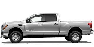 2017 Nissan Titan XD Reno, NV | Nissan Of Reno New And Used Nissan Frontier For Sale In Reno Nv Us News 2008 Gmc Sierra 2500hd Slt Sale Stock 3248 2013 Ram 1500 For Jones West Ford Vehicles 89502 2006 Toyota Tacoma Tops Custom Truck Accsories Category Winger Trucks Ferrotek Equipment Unique Carson City Nevada 7th And Pattison 2016 F250 Flashback F10039s Arrivals Of Whole Trucksparts Tundra In Cars On Buyllsearch