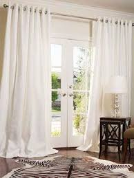 best 25 curtains for french doors ideas on pinterest french
