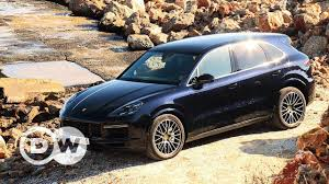 The Porsche Cayenne Turbo - A 550-HP Truck | DW English - YouTube 2009 Porsche Cayenne Reviews And Rating Motor Trend 20 Coupe Spied Inside And Out At Gas Station How Says It Will Make The 2019 Best Suv Ever Porscheboost Releases 550 Horsepower 958 Turbo S 1970 914 Pickup Truck Would A Turned Pickup Truck Surprise Anyone The A 550hp Dw English Youtube 2015 Refresh Photo Image Gallery Usa 2018 Audi Q5 Cayman Gt4 Clubsport Autonomous Mercedes News Top Speed