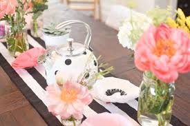 Hello Baby Brown: A Garden Tea Party Fit For A Princess // Sloan's ... Celebrating Spring With Bigelow Teahorsing Around In La Backyard Tea Party Tea Bridal Shower Ideas Pinterest Bernideens Time Cottage And Garden Tea In The Garden Backyard Fairy 105 Creativeplayhouse Girl 5m Creations Blog Not My Own The Rainbow Party A Fresh Floral Shower Ultimate Bresmaid Tbt Graduation I Believe In Pink Jb Gallery Wilderness Styled Wedding Shoot Enchanted Ideas Popsugar Moms Vintage Rose Olive