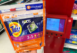 Tide Pods 20-Pack, Only $3.99 At Target! - The Krazy Coupon Lady Big Fat 300 Tide Coupons Pods As Low 399 At Kroger Discount Coupon Importer Juul Code 20 Off Your New Starter Kit August 2019 Ge Discount Code Hertz Promo Comcast Bed Bath And Beyond Codes Available Quill Coupon Off 100 Merc C Class Leasing Deals Final Day Apples New Airpods Ipad Airs Mini Imacs Are Ffeeorgwhosalebeveraguponcodes By Ben Olsen Issuu Keurig Buy 2 Boxes Get Free Inc Ship Premium Kcups All Roblox Still Working Items Pod Promo Lasend Black Friday