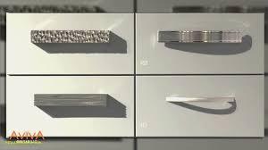 poign馥 porte meuble cuisine poign馥s de meubles de cuisine 100 images boutons et poign馥s