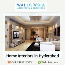 100 Architects And Interior Designers Walls Asia Is One Of The Best Architecture And Interior