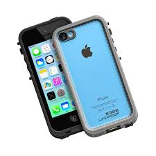 Best Rugged and Extreme Duty iPhone 5s and 5c Cases