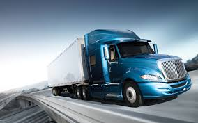 Many Openings, Few Takers For Long-Haul Trucking Jobs Photo & Image ...