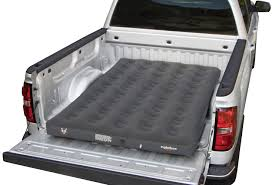 Pickup Bed Mats by Rightline Truck Bed Air Mattress Free Shipping On Pickup Airbed