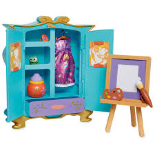 New Dolls At Toys R Us I Can Be Barbie Furniture Sets ARDIAFM