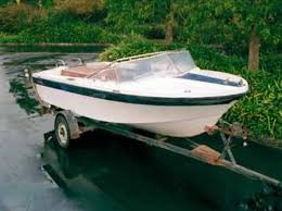 goes boat free wood fishing boat plans