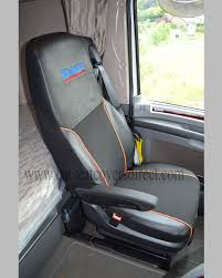 DAF CF Truck Seat Covers Car Seat Covers Direct - Tailored To Your ... Truck Seat Covers For Dodge Ram Red Black W Steering Whebelt Cool Vent Cushion Mesh Back Lumbar Support New Car Office Chair Chinese Heavy Duty Truck Driver View Seat Witch Attachment 3d Model Cgtrader Recalls Mopar Aftermarket Pickup Autotraderca Outland Automotive 9 In Bench Console33109 The Duck Canvas Isuzu Trucks Nh Series Nnr Npr Nps Prime 300l Leather Air Suspension Ride Bus Van Cover Blue Lolota Made Of Polyester And Faux Lvo Articulated Dump Truck Seat Fits Various Models Black Used Seats Sale Full Set Auto Masque