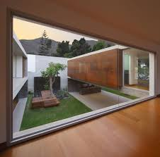 100 Modern Homes With Courtyards 10 Stunning Structures Gorgeous Inner