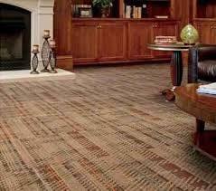 12 best flooring images on pinterest flooring decorative