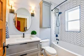 small bathroom ideas how can you maximize the space in your