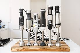 Immersion Blender Bed Bath Beyond by The Best Immersion Blender Wirecutter Reviews A New York Times