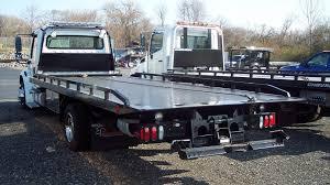 100 Tow Truck Beds Century Vulcan Series 10 Car Carriers East Penn Carrier Wrecker