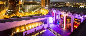 Rooftop Bars Philadelphia | Kimpton Hotel Monaco Philadelphia 21 Essential Pladelphia Bars The Ultimate Eating Guide To Chinatown Dive Original Beer Gangsters Kat Wzo Medium Ashton Cigar Bar Whiskey Cigars Cocktails Hotel In Sofitel Rooftop Kimpton Monaco Eater Philly Cocktail Heatmap Where Drink Right Now 12 Awesome Perfect For Rainyday In Franklin Mortgage Investment Company Best Blow Dry Orange County Cbs Los Angeles Top Jukebox