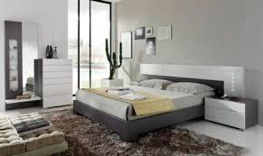 decoration chambre a coucher décoration chambre à coucher en 28 idées