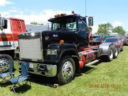 100 Mack Trucks Macungie Pin By John Sabo On 2016 Trucks My World