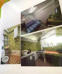 idee d馗o chambre idee d馗o chambre 100 images guangdong 2017 top 20 des