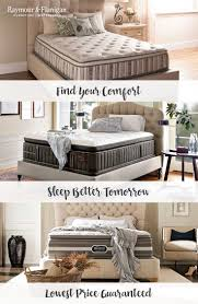 Raymour And Flanigan Bed Frames by 41 Best Bed Rooms Worth Repinning Images On Pinterest Master