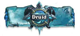 top hearthstone decks updated for the druid nerf patch hearthhead
