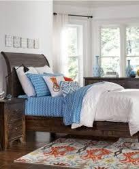Macys Bedroom Sets by Summerside Bedroom Furniture Bedroom Sets U0026 Collections