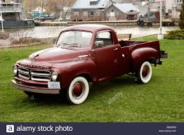 1955 Studebaker E7 1/2 Ton Pick Up Truck Stock Photo, Royalty Free ... Studebaker Pickup Classics For Sale On Autotrader 1948 Studebaker Pickuprrysold The Hamb 1951 2r5 Fantomworks 1949 Classiccarscom Cc1027121 Show Quality Hotrod Custom Truck Muscle Car 1947 M15a Stake Bed Classiccarweeklynet Junkyard Tasure 2r Stakebed Autoweek Hot Rod Network Metalworks Protouring 1955 Truck Build Youtube Bangshiftcom Ramp
