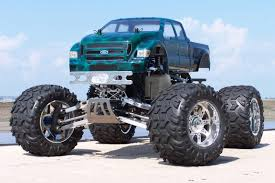 Big Truck | R/C Machines | Pinterest | Biggest Truck, Cars And ... Ecx Ruckus 4wd Bl Avc Monster Truck Before You Buy Here Are The 5 Best Remote Control Car For Kids Rc Cobra Toys 24ghz Speed 42kmh Tractor Pulling Truck And Sled 4 Sale Tech Forums Traxxas 360341 Bigfoot Blue Ebay 4x4 Truckss Rc 4x4 Trucks For Sale Spd Wd Stampede Hobby Pro Nitro Axial Smt10 Grave Digger Jam Original Pxtoys No9300 118 40 Kmh Sandy Land Everybodys Scalin The Weekend 44