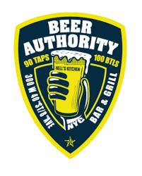 Harpoon Ufo Pumpkin Clone by Beer List U2014 Beer Authority Nyc