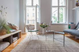 oh berlin boy modern wohnzimmer berlin
