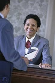 Front Desk Clerk Salary by Storeroom Clerk Salary Chron Com