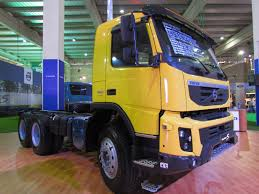 100 Truck Volvo For Sale FMX Wikipedia