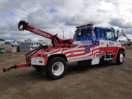 1998 Freightliner FL60 Tow Truck, Cummins C8, 9 Spd For Sale ... 2019 New Hino 258alp 22ft Jerrdan Rollback Tow Truck 22srr6twlp Bridgeview Hosts Tow Trucks For Tots Largest Tow Truck Gathering In Roadside Service And Caroline Hanover Spotsylvania Amazoncom Chevron Cars Trevor Truck With Working Bar Toys Arlington Driver Hooks Car With Children Inside Nbc4 Slammin Racers Power Rigs Little Tikes 1930 Ford Model A Roadster Texaco Weaver Sale 6 Invtigates Cc Subaru Uses Unlicensed To Repoess Driver Killed Durham Crash Abc11com Dickie Majorette Action Series Accsories Paw Patrol Chases Figure Vehicle Walmartcom Johnny Lightning 1965 Chevrolet Shell Mijo Exclusive