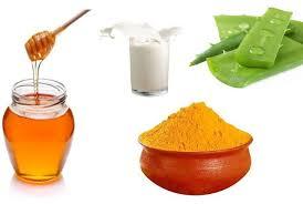 10 Aloe Vera Face Packs For Different Skin Types