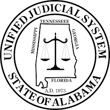 Courts Of Alabama Wikipedia