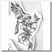 Tattoodesign Tattoo Chinese Word Designs Arm And Shoulder Tattoos Tribal Heart With Wings Girly Cute Layout