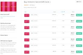 16 Victoria's Secret Shopping Hacks That Are Better Than ... Victorias Secret Coupons Coupon Code Promo Up To 80 How Get Victoria Secret Coupon Code 25 Off Knixwear Codes Top October 2019 Deals Victoria Free Lip Gloss Auburn Hills Mi Rack Room Home Decor Ideas Editorialinkus Offer Off Deep Ellum Haunted House Discount Pro Golf Gift Card U Verse Promo Rep Gertens Nursery Coupons The Credit Card Angel Rewards Worth It 75 Sale Wwwcarrentalscom Bogo Pink Evywhere Bras Free Shipping At
