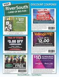 Coupons Christchurch Nz : Itunes Gift Cards Deals 2018 Jasons Deli Jasonsdeli Twitter Discount Dancewear Coupons Galeton Gloves Coupon Code Tv Deals Ozbargain Att Uverse U450 Groupon Delhi Massage Jct600 Finance Carrabbas Coupons Promo Codes Hub Archives Ecouponshub Glutenfree Spotlight Celiac Diase Caribou Coffee Fight The Good The In Community Shu Uemura Hair Promo Print Sale Nascobal Coupon Save 75 With Our February
