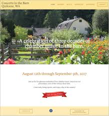 New Squarespace Website Launched For Concerts In The Barn — Isabel ... Rumble In The Barn Light East Opens New Music Venue Kval Country Musicshindig Barntommy Collins Lyrics And Chords Party In The Barn At Hancock Shaker Village Berkshire Eagle Albany Pro Musica News For Entertaing Kelly Co Design Hgtv Music 2017 Youtube Live Wedding Old Kent Swingfield Femme Fatale Ii Voorronde Rozentuinfestival Dave Hoekstras Website Last Dance America Im Forgiven Crabb Family Sing House Of Day Sound Suffern Pole Barns