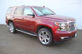 New And Used Cars For Sale And Lease In Glens Falls And Saratoga ... I Want To Rent A Pickup Truck Fresh 2018 Ford F 150 Leasing Near Rob Goble General Manager Mcmahon Linkedin Home Abele Tractor Equipment Co Stuck Under Bridge Stops Traffic In Dtown Schenectady The Enterprise Rental Albany Ny Avondale Chevrolet Car Dealership East Syracuse Cicero Ny Hl Gage Sales Inc 12205 View Our Print Ads How Much Does A Food Cost Open For Business Uncategorized Stephenson Uhaul Best Resource Bounce Houses Inflatable Rentals Oneonta Utica Night Owl Towing Road Svc Townight Tow